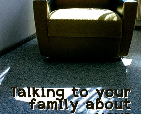 talking-family-about-your-addiction