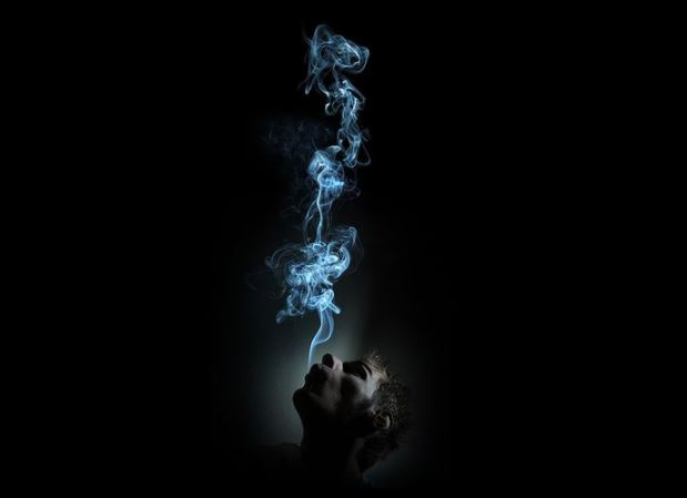 todays-marijuana-10-things-need-know