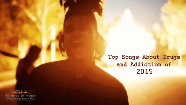 top-songs-about-addiction-2015